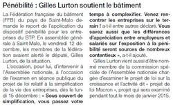 2014-12-19-OF-IV-Question_au_Gouvernement_sur_la_pÇnibilitÇ_le_16_dÇcembre