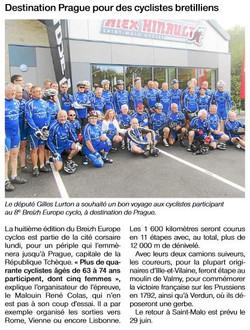 2014-06-20-OF-SM-Breizh Europe Cyclo