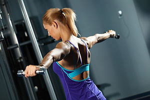 back-and-chest-workout-routine_01-1024x6
