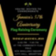 Jamaica_Flag Raising Invitation_Final_20