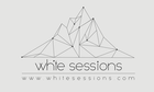 white-sessions.png