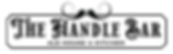 HandleBarLogo Framewire Inv-01.png
