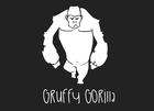 Gruffy-Gorilla-BLK-Muse-BG.png