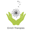 Enrich Logo Circular.png