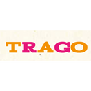 ICON-Trago.png