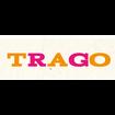 ICON-Trago.png