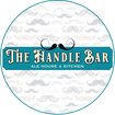 HandleBarLogo-Circular-BG.png