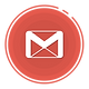 iconfinder_Gmail-01_2036290.png