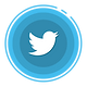 iconfinder_Twitter-01_1961292.png