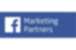 facebook-marketing-partner.png