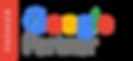 google-partner-png-5-original.png