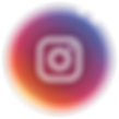 iconfinder_Instagram-01_1961298.png