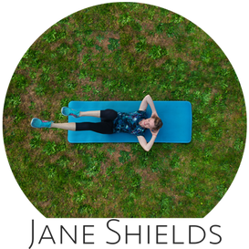 Jane-Shields-Profile-Pic-Facebook.png
