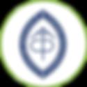 Web Logos-01.png