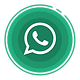 iconfinder_WhatsApp-01_1961289.png