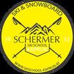 Schermer.png