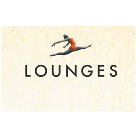 ICON-Lounges.png