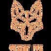 ICON-Crafty-Fox.png