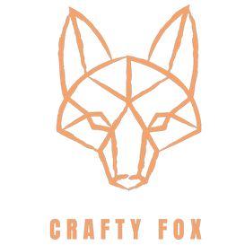 ICON-Crafty-Fox.png