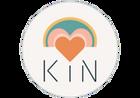 Kin-Logo-01.png