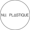 Nu-Plastique.png