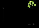 Nabta-Logo-Tree_Personal-Card.png
