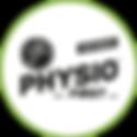 Web Logos-03.png