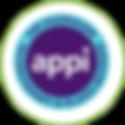 Web Logos-02.png