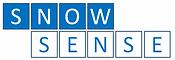 Snowsense_logo.png