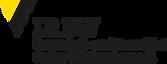LR BW logo.png