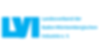 LVI logo.png