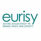eurisy logo.jpg