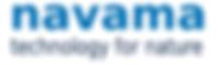 BioDiv_Checker_Logo_0.png