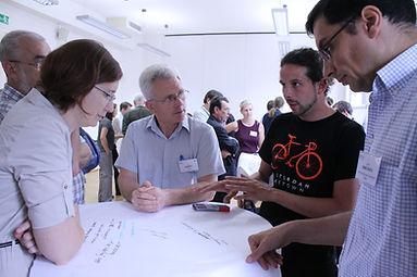 2014-07-08_iap_workshop_future_cities_wi