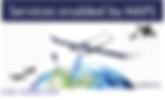 Unisphere PWP - logo.png