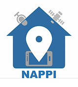 nappi.png