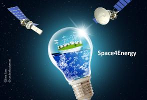 Space4Energy