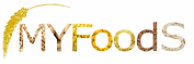 myfoods.png