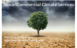 Space4CommercialClimate