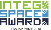Integ Space Award