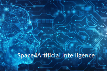 Space4Artificial Intelligence