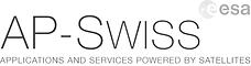 ap-swiss-updatewhite.png