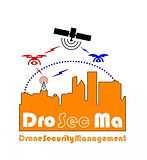 DroSecMa_logo.jpg