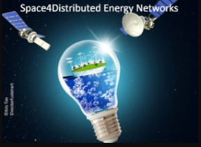 Space4DistributedEnegry