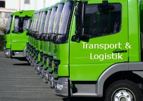 Transport&Logistiks