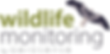 wildlife monitoring logo.png