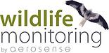 wildlife monitoring logo.png