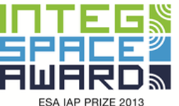 csm_integspace-award-logo_f5e868ae67 (1)