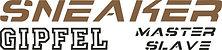 Logo Gipfel.jpg