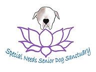 Special_Needs_Senior_Dog_Sanctuary.jpg